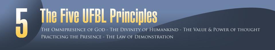 5principles